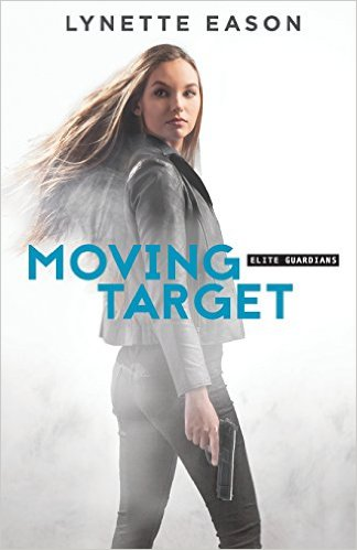 moving-target