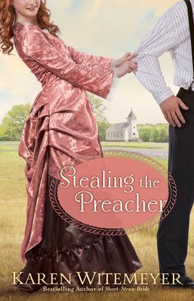 stealing-the-preacher