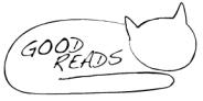 kats-corner-cat-goodreads