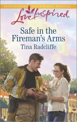 safeinthefiremansarms