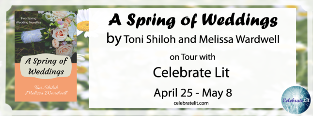 a-spring-of-weddings-banner