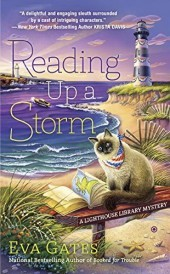 ReadingUpaStorm
