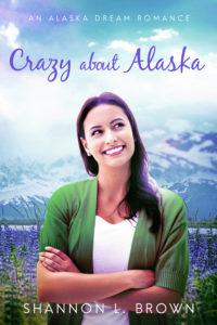 CrazyAboutAlaska_eBook-Amazon-200x300