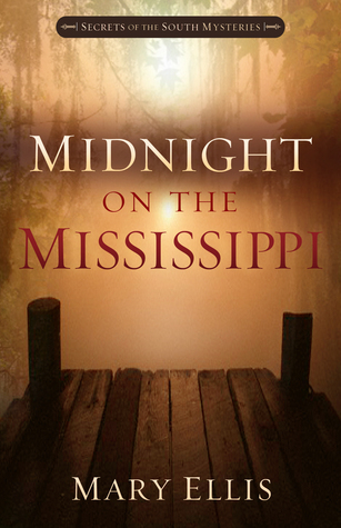 Midnight on the Missippi