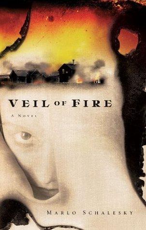 Veil of Fire