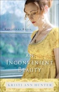 An Inconvienent Beauty