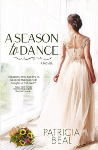 bf86f-a2bseason2bto2bdance2bcover