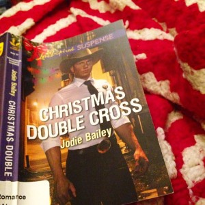 xmas double cross