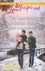 Lawman Yuletide Baby
