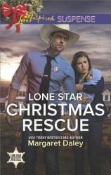 Lone Star xmas Rescue