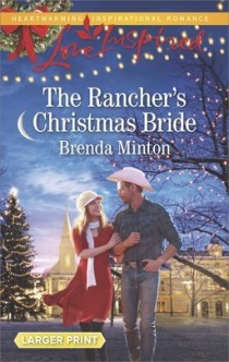 Ranchers xmas bride