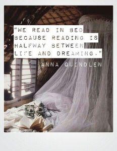 reading quote 1
