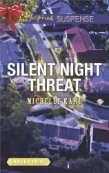 silent night threat