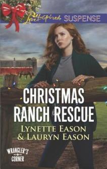 xmas ranch rescue