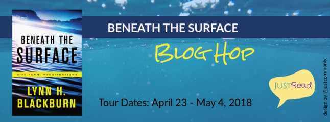 justread_BeneaththeSurface_Banner