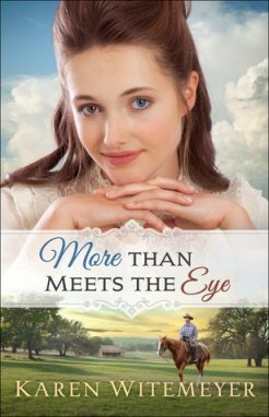 more then meets eye