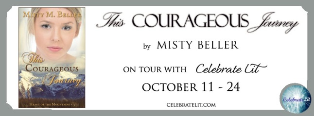 This courageous journey FB banner copy