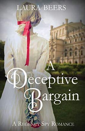 Deceptive Bargin